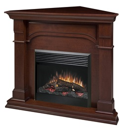 ELECTRIC FIREPLACES | ELECTRIC FIREPLACE INSERTS